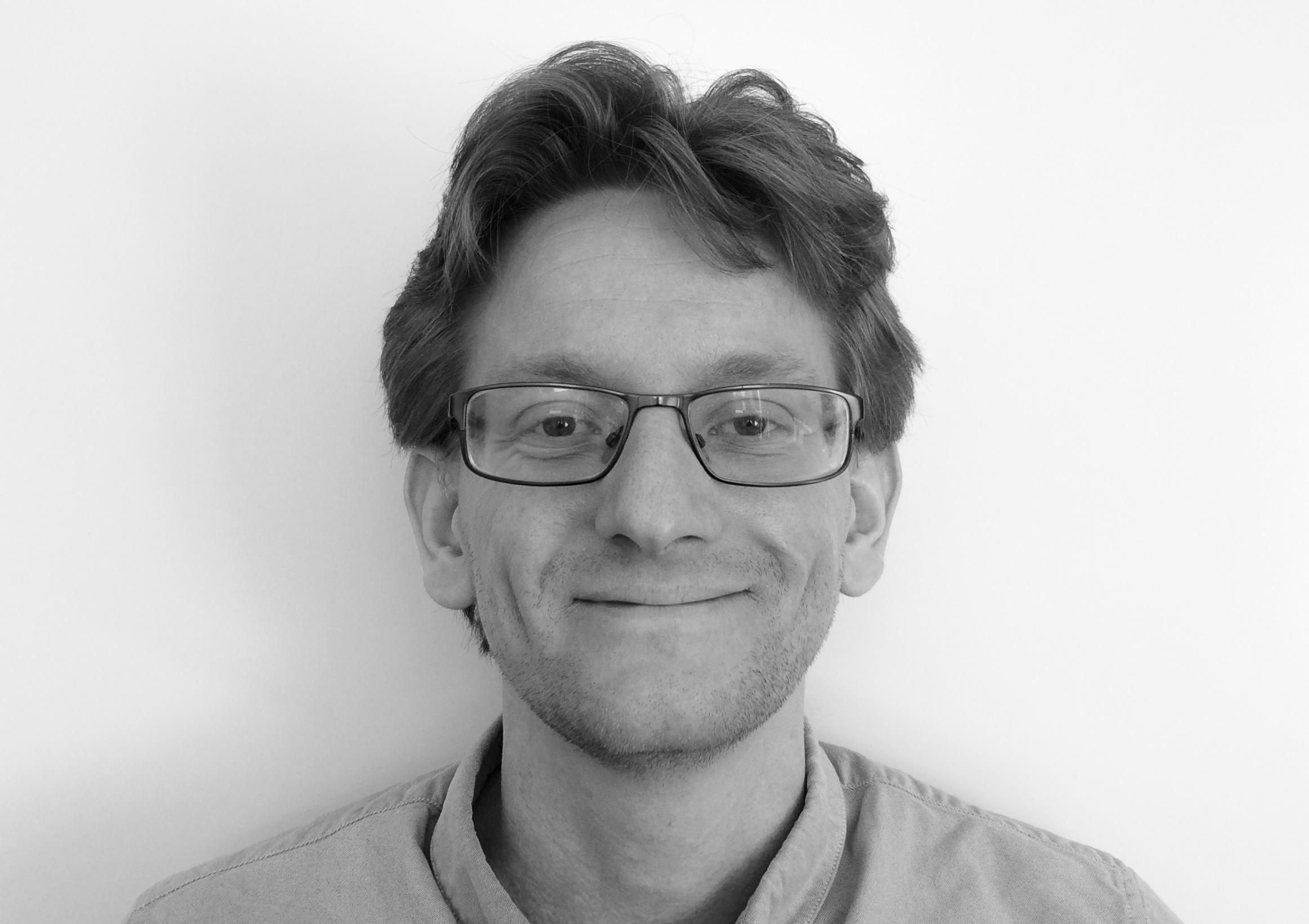 Mikkel Rømer