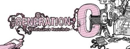 content marketing generation c