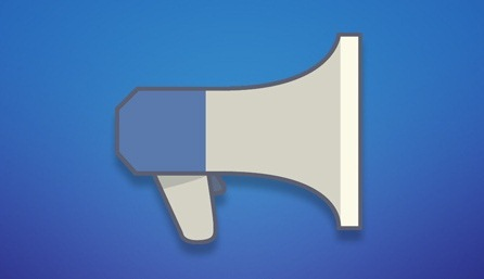 Facebook_Ads anonym