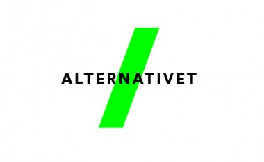alternativet-logo