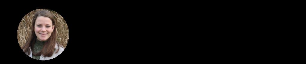 Cecilie Poulsen er nyudsprunget kommunikatør fra Danmarks Medie- & Journalisthøjskole anno jan. 2020. I dag sidder hun med kommunikationen i Folkesundhed Aarhus, hvor hun prøver at guide den aarhusianske befolkning til et sundere liv med bl.a. fællesskab og motion frem for tobak, ensomhed og alkohol.
