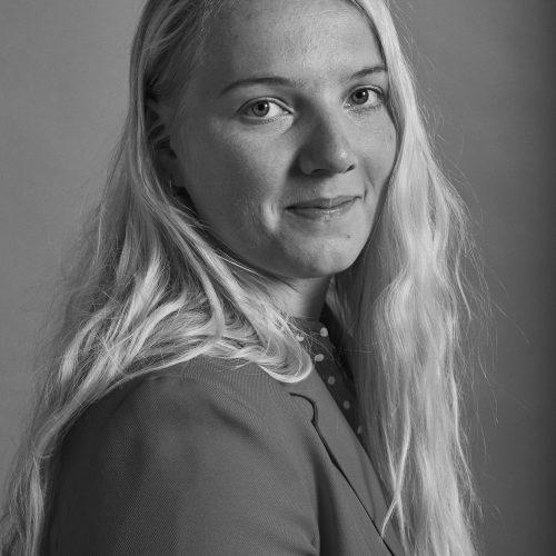 Lise Tarp Hansen
