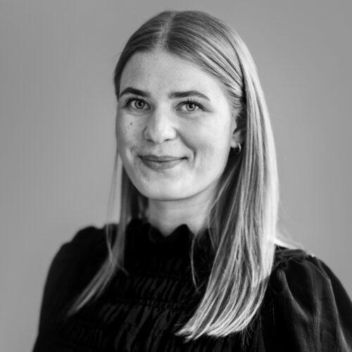 Cecilie Birkedal Nielsen
