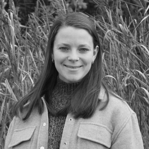 Cecilie Bundvig Poulsen